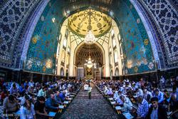 Al-ı Suud habis şeceresi, Hizbüşşeytanın bölgedeki devamıdır