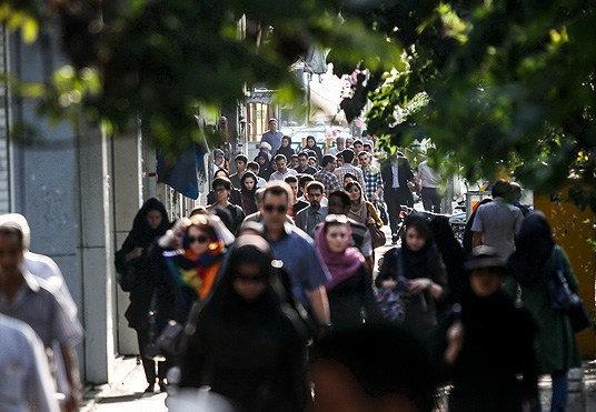 روایت آماری از نرخ بیکاری دو رقمی/مردم ۶ استان بیکارتر شدند!
