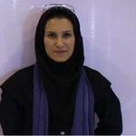 وزش باد تنها فعالیت گذرهای وقفی بافت تاریخی کاشان - خبرگزاری مهر