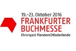 آخرین جلسه شورای سیاستگذاری نمایشگاه کتاب فرانکفورت برگزار شد