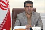 ستاد بازآفرینی پایدار شهری در جهرم تشکیل شد