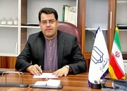سرپرست دانشگاه یزد منصوب شد