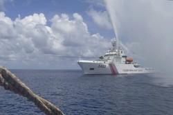 قراصنة يخطفون سفينة هندية قبالة سواحل الصومال
