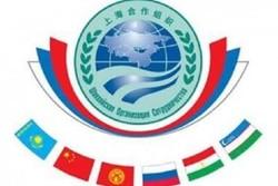 سازمان شانگهای