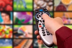 یورو ۲۰۱۶ تلویزیون را نجات داده است/ رسانهای اسیر دست اسپانسرها