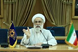 همایش«اهل البیت وعرفان شیعی»به میزبانی دانشگاه شیرازبرگزار می شود