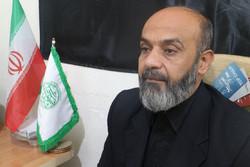 سید ناصر فاطمی