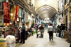 ناسازگاری رکود با بازار/ کرکره حجرهها سه روز هفته بالا میرود!