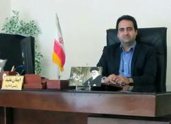 رفع تصرف ۱۵ هکتار از اراضی دولتی تربت حیدریه