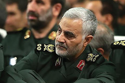 Basij 'crucial in export of Revolution'