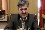 اسرار داوطلبان شوراهای اسلامی محرمانه بماند