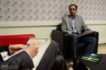 برگزاری شورای سیاستگذاری فصلنامه مطالعات راهبردی ورزش و جوان