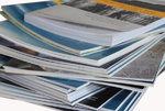 تقویت حضور مجلات علوم انسانی در سطح بین المللی