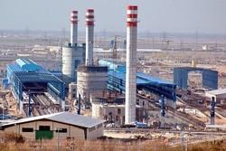 کراپشده - کارخانه آلومینیوم