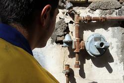 هشدار درباره خطر تلاقی شبکه گاز شهری با گسلهای تهران