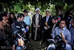 اليوم العالمي لمكافحة المخدرات في ايران