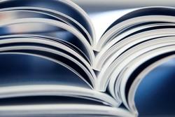 مجله تخصصی تحقیقات نانوپزشکی منتشر شد