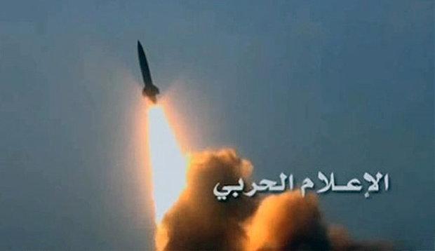 یمنی فورسز کے میزائل حملے میں 7 سعودی فوجی ہلاک