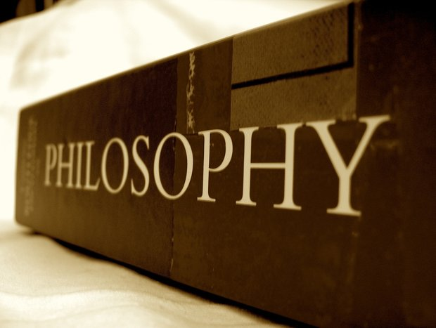 فلسفه