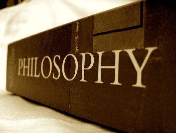 از فلسفه چرائی و چیستی تا فلسفه چگونگی