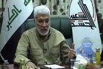 Haşdi Şabi'den flaş Suriye açıklaması: Teyakkuzdayız