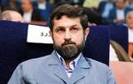 وضعیت مسجدسلیمان در شان مردم این شهر نیست