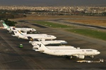 Iran soon to launch coop. with Airbus on plane spare parts