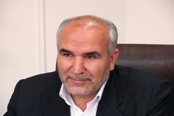 فراخوان بیست و دومین جایزه ادبی استان همدان منتشر شد