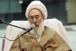 تبیین مفاهیم قرآنی بهترین راه مقابله با جنگ نرم دشمنان است