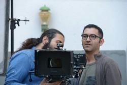 مدیریت دولتی سینما را به سمت آثار گیشهای برده است/ فقرِ اندیشه