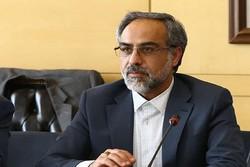 کمال دهقانی فیروزآبادی، نایب رئیس کمیسیون امنیت ملی مجلس