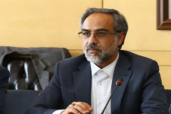 Further JCPOA steps imperative to meet Iran's demands: MP