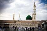 پیغمبر اسلام توحید کے منادی اور اخلاق و مہربانی کے داعی اور علمبردار ہیں