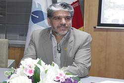 یعقوب شیویاری نماینده مردم میانه در مجلس شورای اسلامی