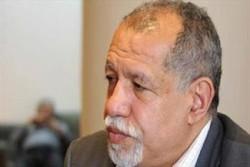 سعيد الشهابي: هذه الليلة مفصلية في تاريخ ثورة الشعب البحريني