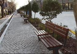 تکمیل پروژه خیابان جمهوری نیازمند ۵ میلیارد تومان اعتبار است