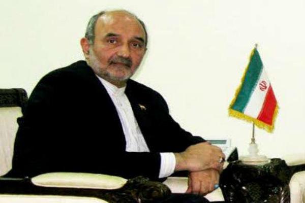 ایران کا سعودی عرب کے ساتھ تعلقات معمول پر لانے کی کوششوں میں تعاون کا اعلان