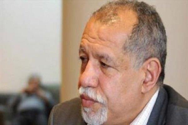 سعيد الشهابي: نظام آل خليفة يستند على الخارج ولاشرعية له داخل البحرين
