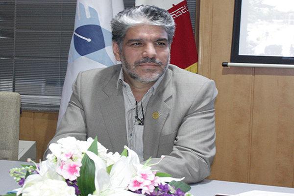 دکتر یعقوب شیویاری