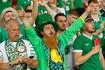 برنامه و زمان مرحله یک هشتم نهایی رقابت های فوتبال یورو ۲۰۱۶