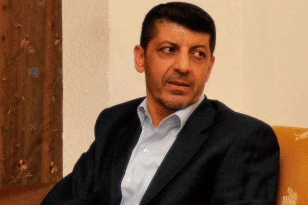 توضیحات مسئول رسانهای حزبالله درباره سقوط ۲ پهپاد صهیونیستها