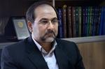 ۴رشته جدید علومانسانی به وزارت علوم ابلاغ میشود