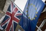 زبان اتحادیه اروپا تغییر میکند/ دلیلی برای استفاده از زبان انگلیسی نیست