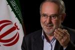 حزبی شدن انتخابات نمایندگان را نسبت به عملکردشان پاسخگو می کند