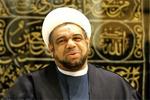 """السلطات الخليفية تسقط الجنسية عن زوجة الشيخ """"عبد الله الدقاق"""""""