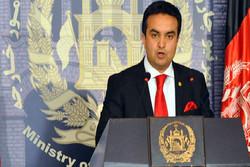 رابطه با گروه های تروریستی تهدیدهای منطقه ای را افزایش می دهد