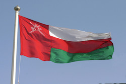 سلطنة عمان تدعو اطراف الازمة اليمنية الى ضبط النفس