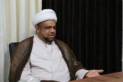 الدقاق: آل خليفة حليف استراتيجي لامريكا ولديهم علاقات مشبوهة مع اسرائيل والصهاينة