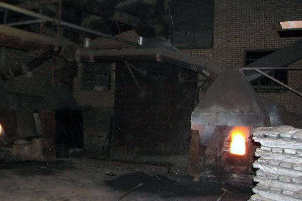 جمع آوری ۵۱ واحد آلاینده و غیرمجاز در پاکدشت