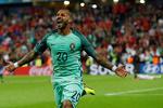 پرتغال به یک چهارم نهایی صعود کرد/ وداع اشکبار کرواسی با جام